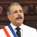 Danilo Medina net worth of $3 million