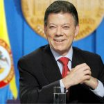Juan Manuel Santos net worth of $2 million