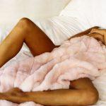 Megan Fox bra size, measurements and Short Bio