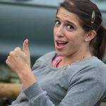 Rachel Ballinger Brief Bio